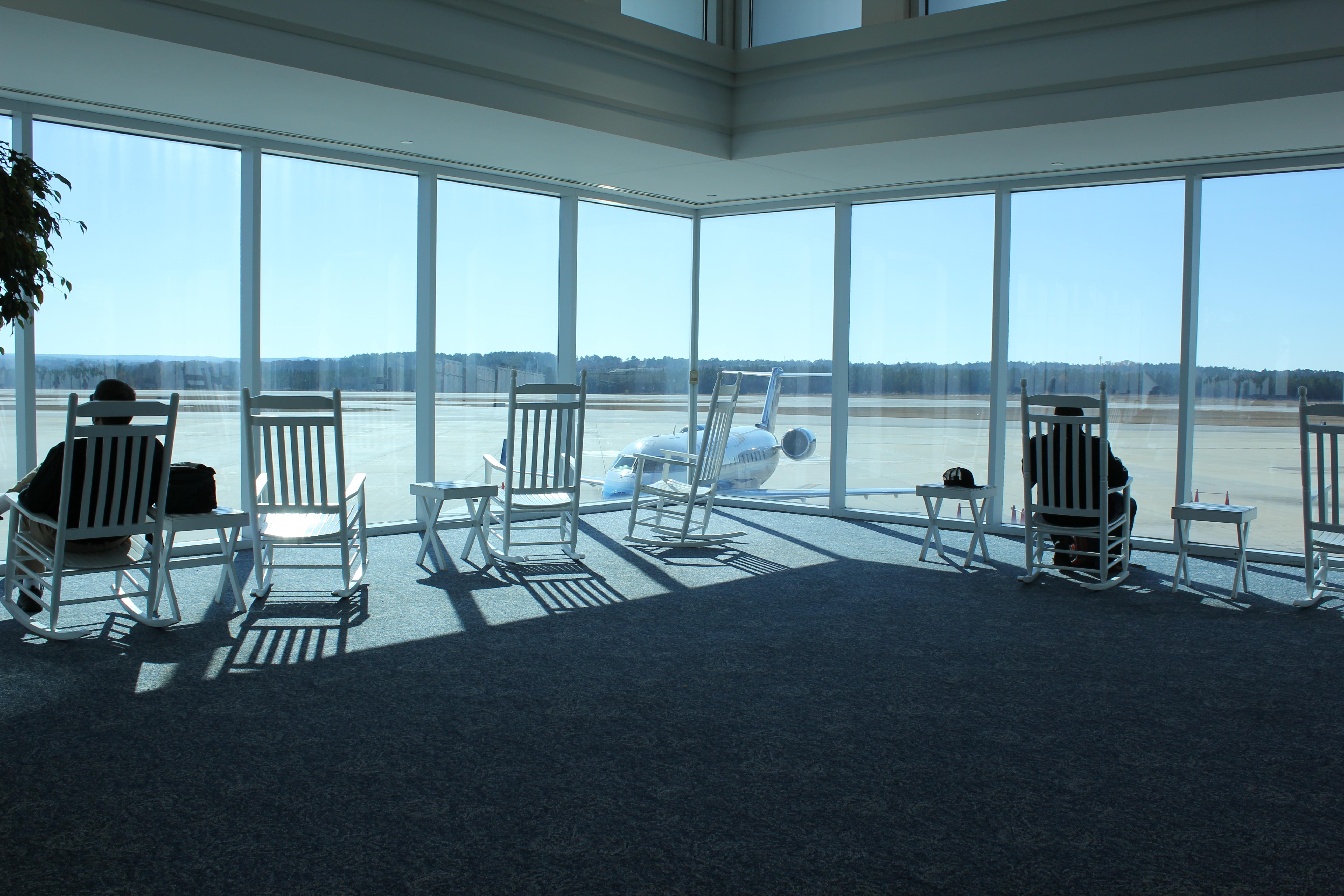 In home design columbia sc airport