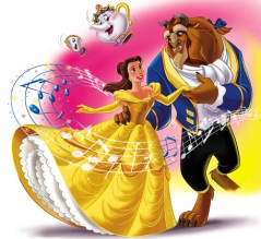 Belle-and-Beast-beauty-and-the-beast-10896374-500-457